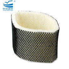 Best Quality for Humidifier Filter Pad UKE Sears Kenmore 14911 Humidifier Filter export to India Manufacturer