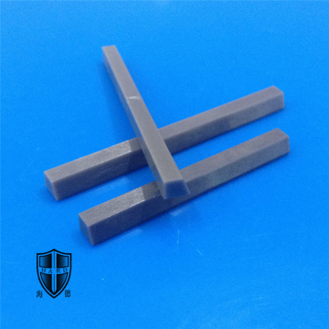 silicon nitride SiNx ceramic club machining material