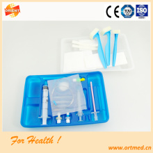 Disposable Sterile Anesthesia Kits For Hospital