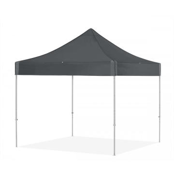 custom 10x10 large event marquee party tent