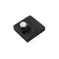 Wireless Replaceable Battery PIR LED Motion Switch