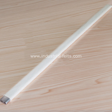 Polyester Spacer Sleeve For Aging Oven