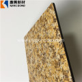 Selected Marble Finish Aluminum Composite Panel