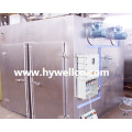 Electrical Heating Hot Air Circulating Oven