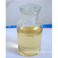 Processing Aids For Transparent Products Factory