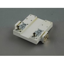 BJ3-BJ400 waveguide coupler 0.32-50GHz