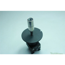 Popular QP242 QP243 8.0G Nozzle for Fuji Machine