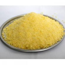 Powder NPK13 5 26 Soluble Fertilizer