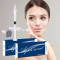 Cross-linked Sodium Hyaluronic Acid Ha Fillers