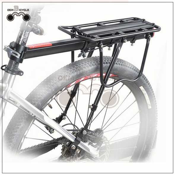 bicycle rear rack04
