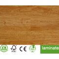 laminate flooring edge types