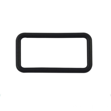 Rectangular Rubber Seal Ring