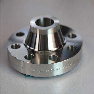 Carbon Steel Material Forged STEEL FLANGE