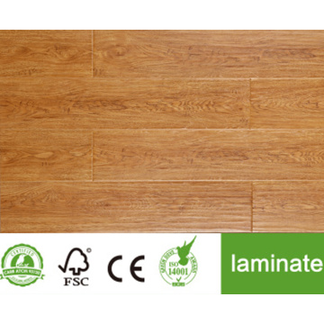 Laminate Flooring Handscraped Series Floor