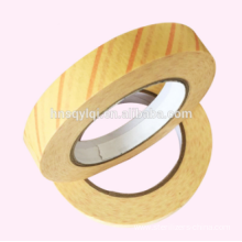 Medical indication tape sales