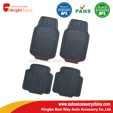 New! Car Interior Floor Mats