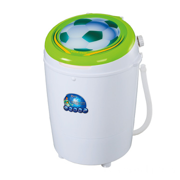XPB35-8 3.5KG Semi Automatic Single Tub Washing Machine