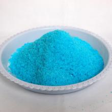100% Water Soluble Fertilizer 19 19 19