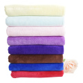 Microfiber Hair Salon Towels Super Absorbent Hair Towel