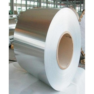 for roofing purpose plain aluminium coil