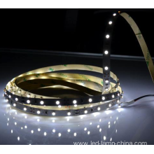 Good price 60 led/m flexible SMD 3528 led strip