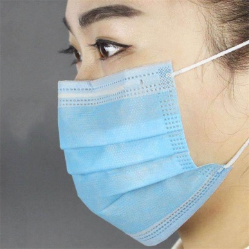 Kn95 /Ffp2 /Face Mask Anti-Covid19 Surgical Ffp3 Kn99
