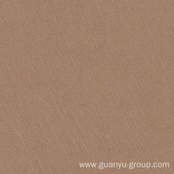 Best Price on for Beige Oblique Line Rustic Tile Oblique Line Rustic Porcelain Floor Tile export to Jordan Importers