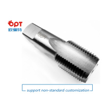 Short Lead Time for for Carbide Tap Set Solid carbide taper taps export to South Korea Exporter
