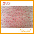 Polyester Sleeving for Mylar (PET) Tubing