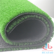 Special for Tennis Aynthetic Turf Durable artificial grass for tennis field export to Germany Supplier
