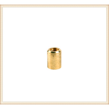 Brass Faucets parts & inlet Connector