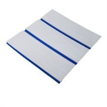 Non-skid Adhesive Pads EVA Eco-friendly Marine Sheet