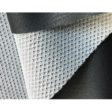 Skin care car seat  cover leather