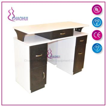 High quality double nail table