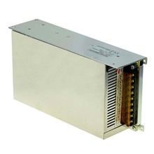 12V 50A led transformer switching power supply