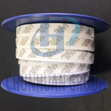 PTFE One Side Adhesive Tape