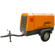 Best Electric Portable Air Compressor,Portable Electric Air