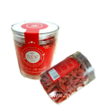 Ningxia specialty Disposable Canned wolfberry