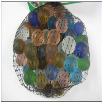 Hot Sale Decorate Glass Marbles Wholesale