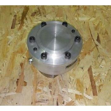 Schwing concrete pump agitator bearing complete