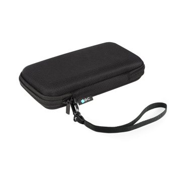 Hot selling portable shockproof charger case