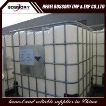 Rubber Formic Acid 94%