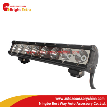 Best Price for for Led Offroad Light Bars Off Road Work Spot Light Beam 80W supply to Somalia Manufacturer