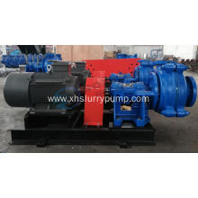 SMHH100-F High Head Mining Duty Pump