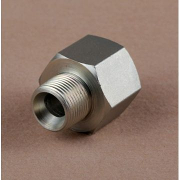 5T BSPT Male/Female Hydraulic Parts Adapter