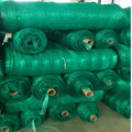 PE Diamond Mesh Netting Machine
