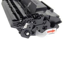 Custom Printer Toner Cartridges Plastic Injection Mould
