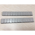 Fe Stick-on Adhesive Wheel Weights 5gX12