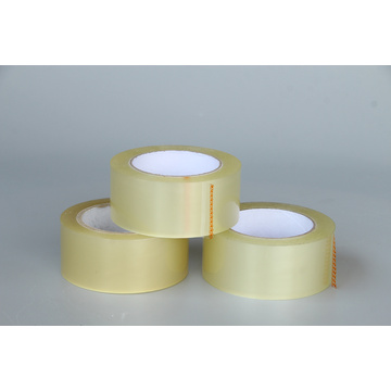 Premium quality yellow bopp tape