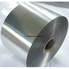 5xxx Aluminum/Aluminium Alloy Hot Rolled/Cold Rolled Coil